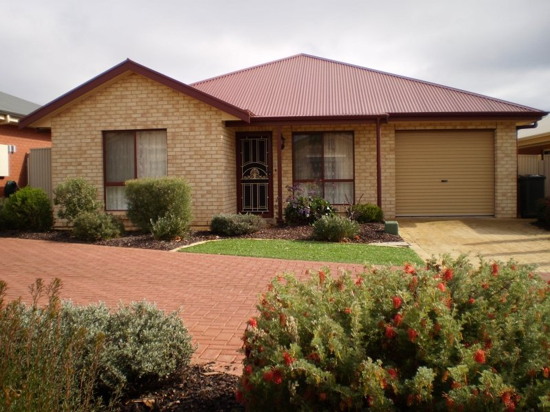 55 Long Island Road, Murray Bridge, SA 5253