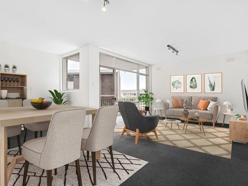 6/57 Broome Street, Maroubra, NSW 2035