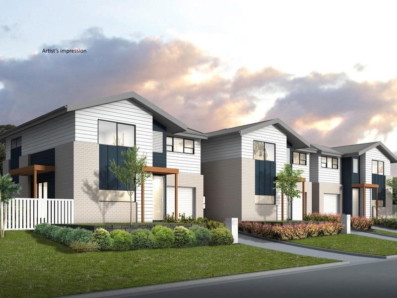 19B Hexham Street, Kahibah, NSW 2290
