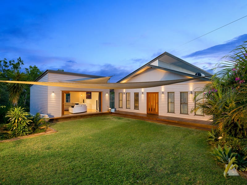42 Stanaway Place, Bellbowrie, Qld 4070
