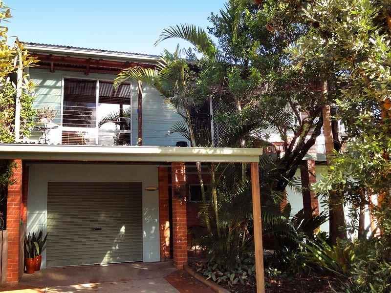 23 Ocean Street, North Haven, NSW 2443