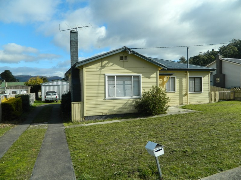 26 Sixth Avenue, New Norfolk, Tas 7140