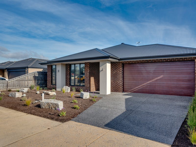 2 Mariner Place, Safety Beach, Vic 3936