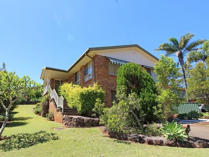 64 Moruya Drive, Port Macquarie, NSW 2444