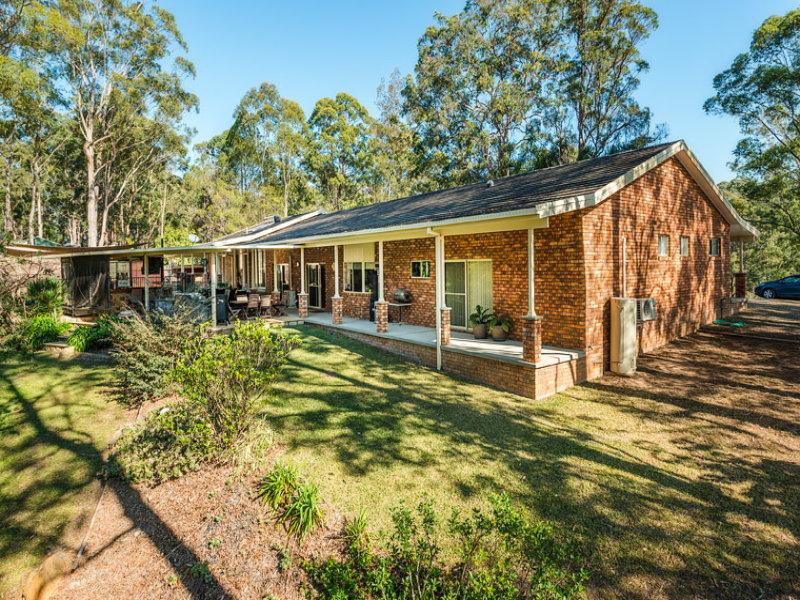 15 Ridgewood Dr, Raleigh, NSW 2454