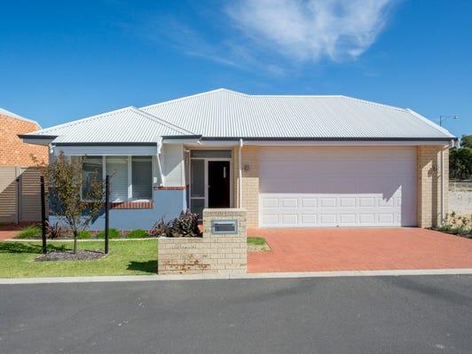 5 Bundidup Close, Treendale, Australind, WA 6233