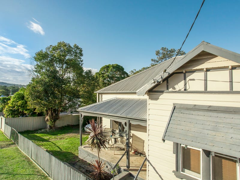 67 Withers Street, West Wallsend, NSW 2286
