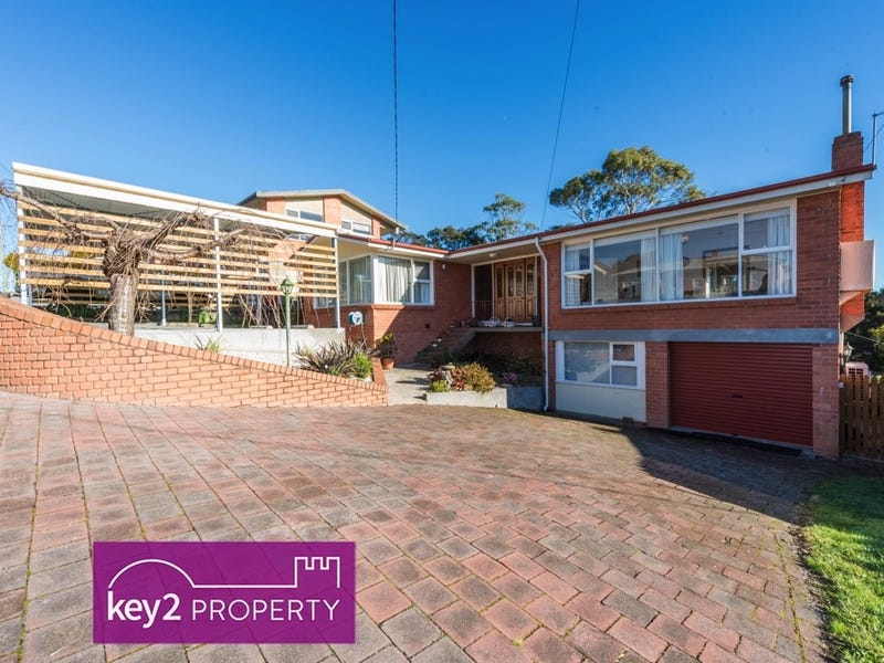 22 Harrow Street, Youngtown, Tas 7249
