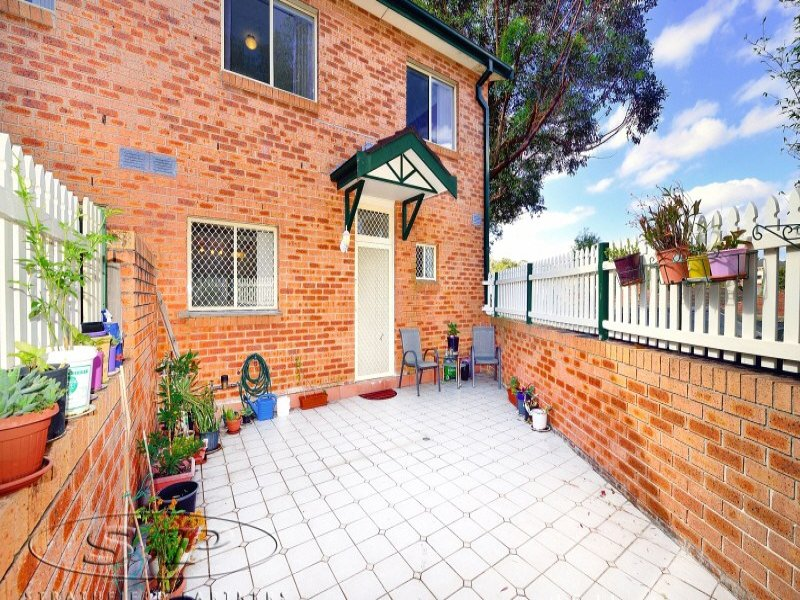 19/2 Byer Street, Enfield, NSW 2136