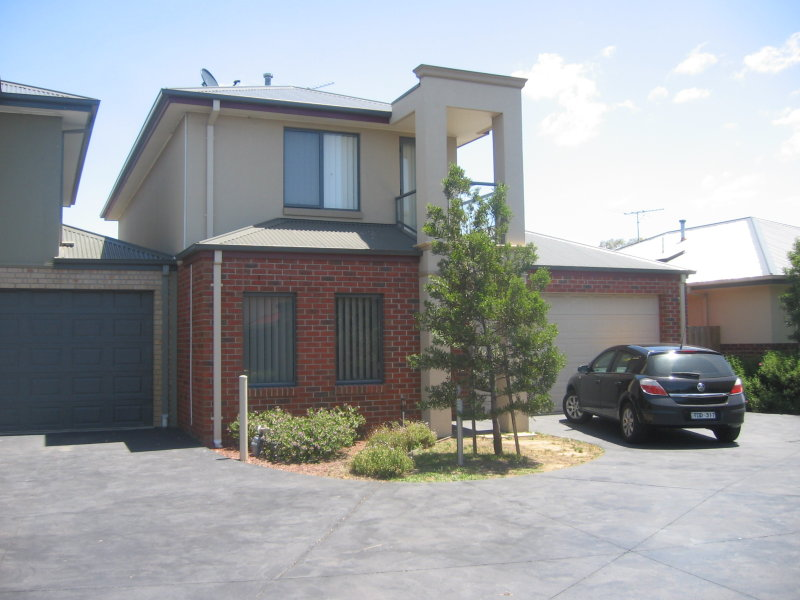 Address available on request, Chelsea Heights, Vic 3196