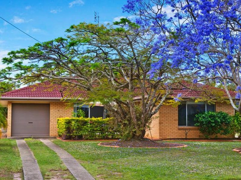 61 Wyuna Road, Tweed Heads West, NSW 2485