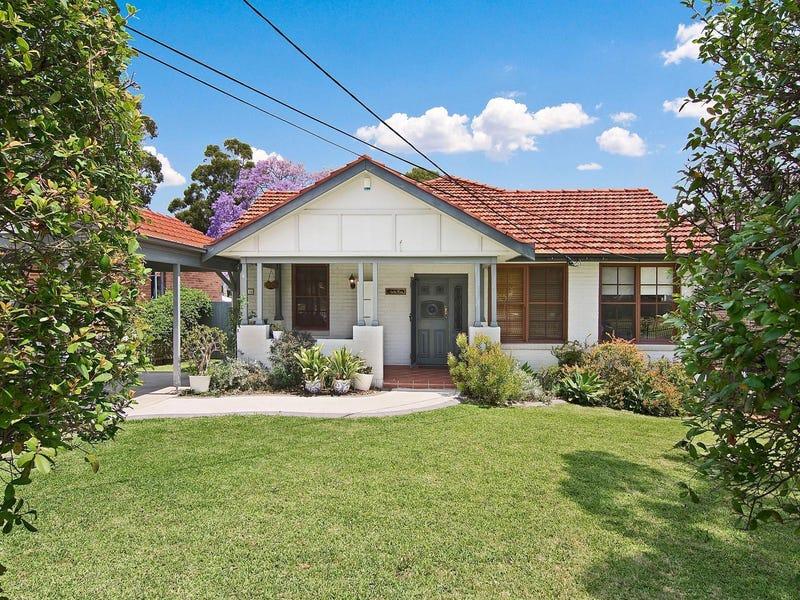 14 Phillip Street, Oatlands, NSW 2117
