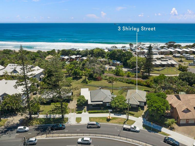 3 Shirley Street, Byron Bay, NSW 2481