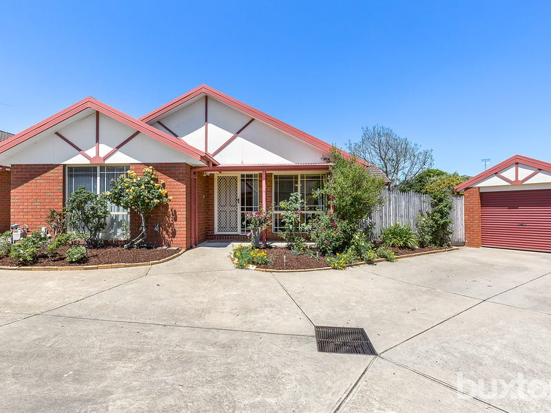 3/18 The Crescent, Highett, Vic 3190