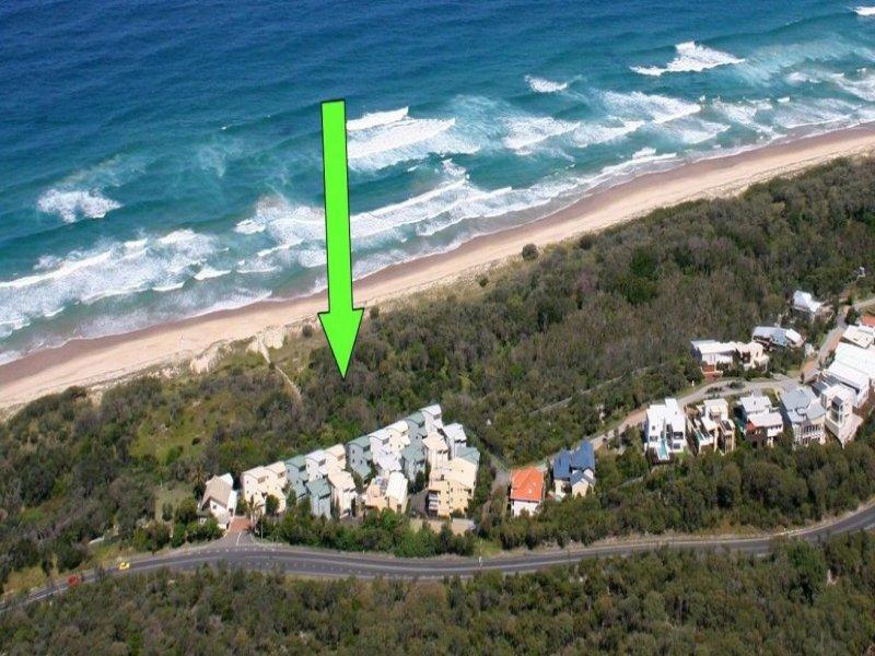 11/ 528 David Low Way, Castaways Beach, Qld 4567
