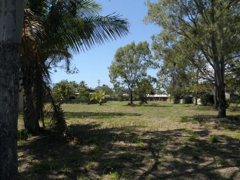 1 Olive Drive, Moore Park Beach, Qld 4670