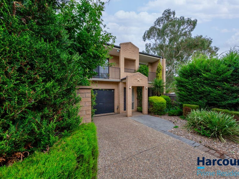 30 Diamond Street, Amaroo, ACT 2914