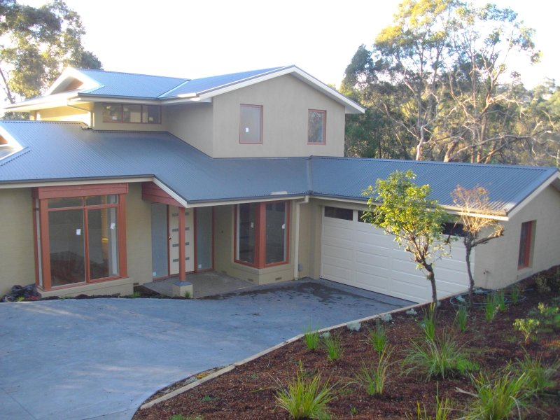 1/211 Rattray Road, Montmorency, Vic 3094