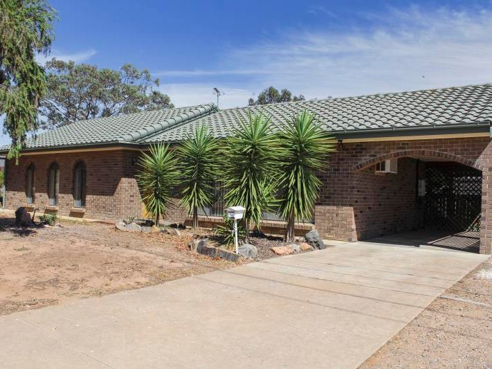 6 Edinburgh Street, Murray Bridge, SA 5253