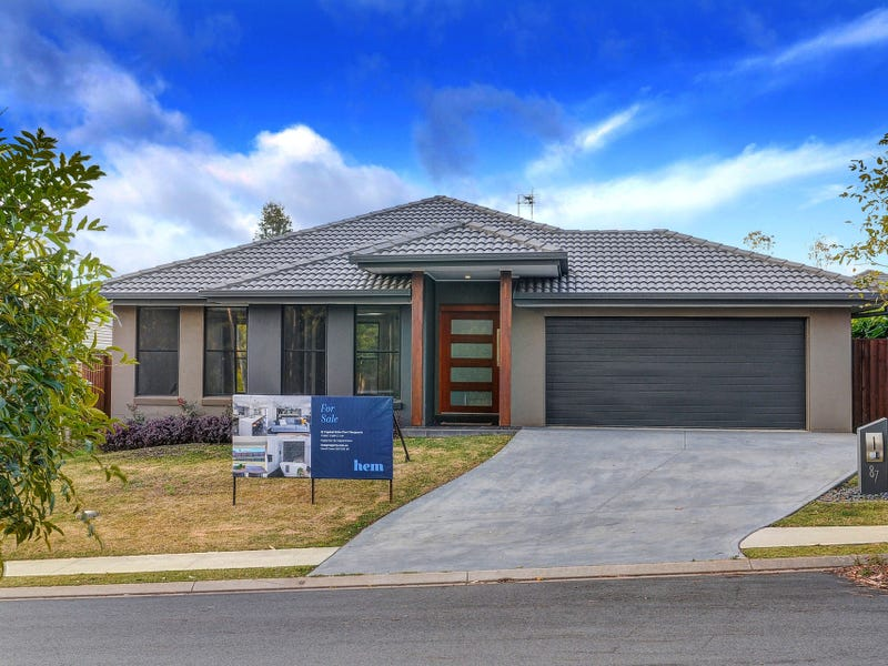87 Capital Drive, Port Macquarie, NSW 2444
