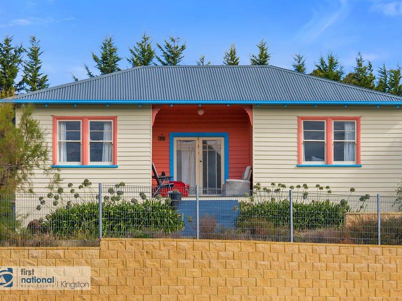 78 Ferry Road, Kettering, Tas 7155