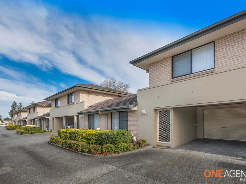8/5 Marks Point Road, Marks Point, NSW 2280