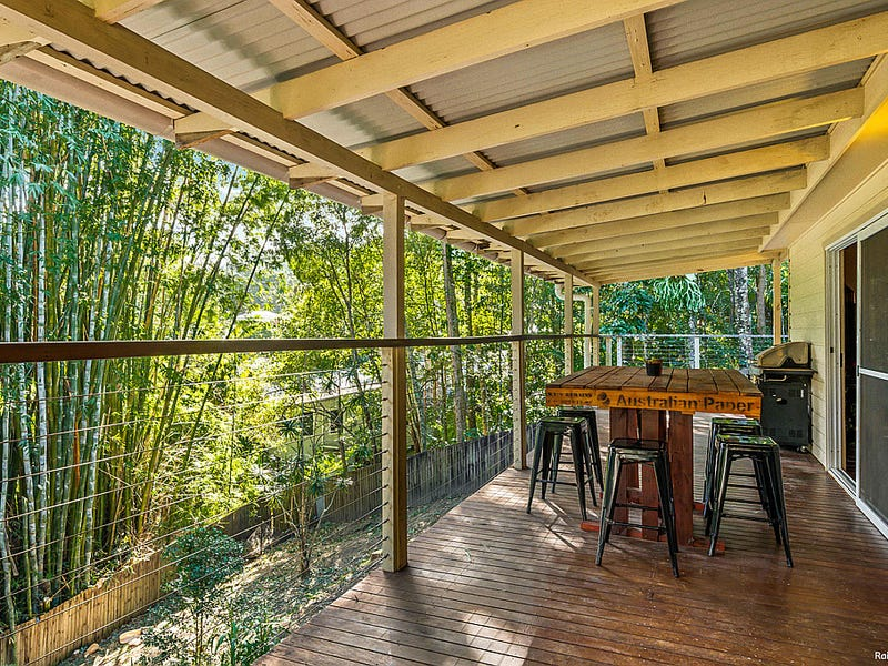 3 Warrambool Road, Ocean Shores, NSW 2483