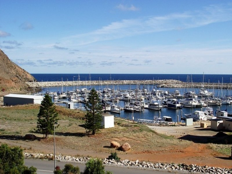 Berth C2 Marina Avenue, Wirrina Cove, SA 5204