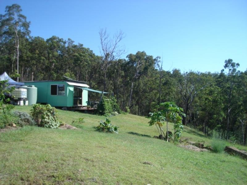 Address available on request, Busbys Flat, NSW 2469