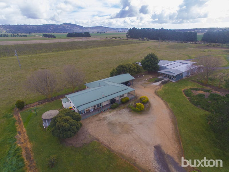 425 Pickfords Road, Glendaruel, Vic 3363
