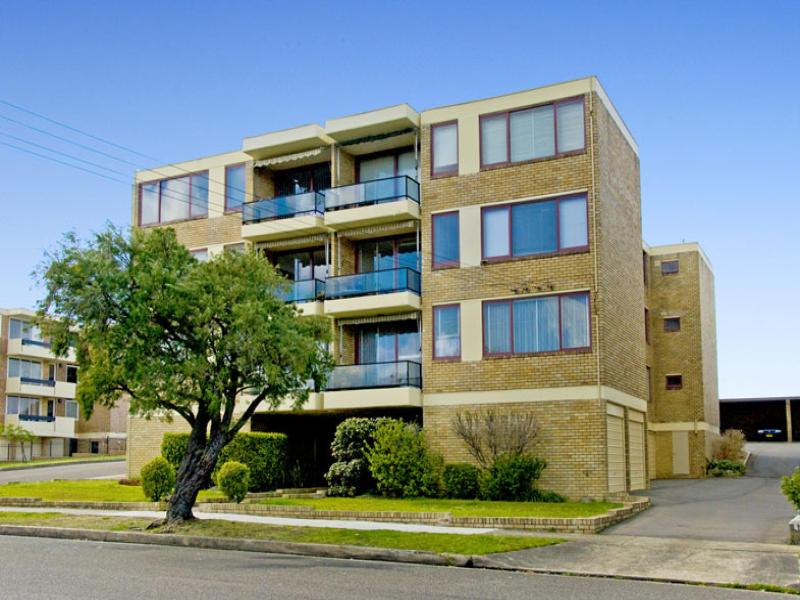 5/85 Broome, Maroubra, NSW 2035