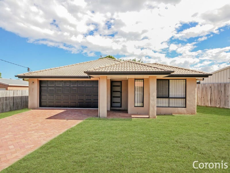 3 Strauss Court, Burpengary, Qld 4505