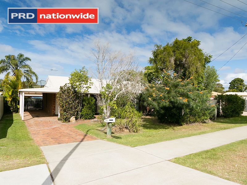 499 Boat Harbour Drive, Torquay, Qld 4655