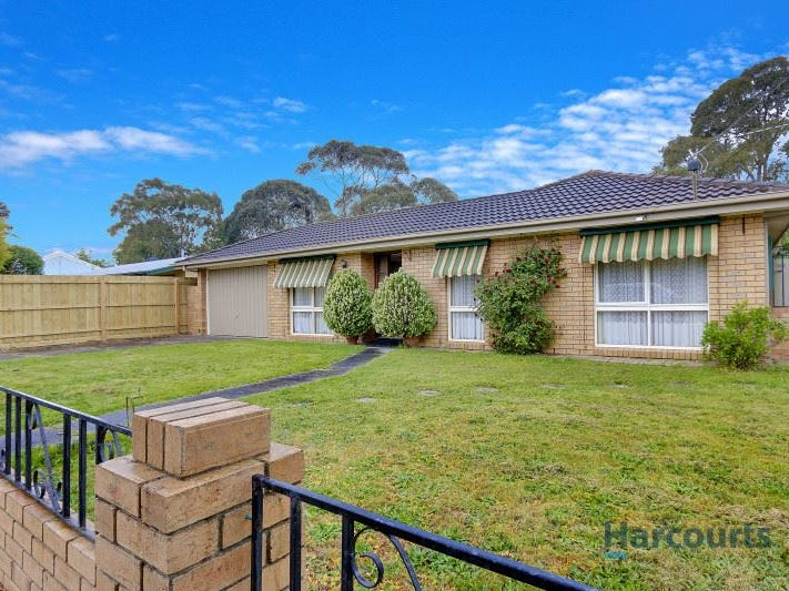 5 Plymouth Street, Hastings, Vic 3915