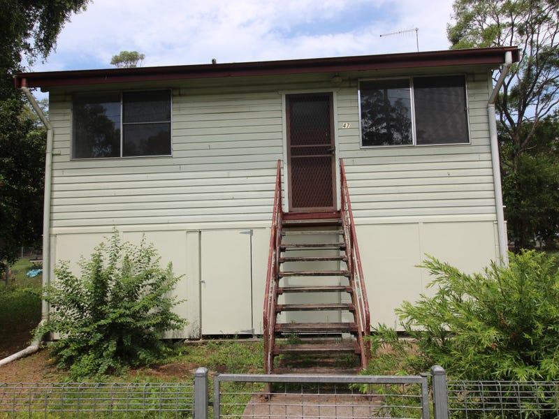 47 Mill Lane, Harwood, NSW 2465