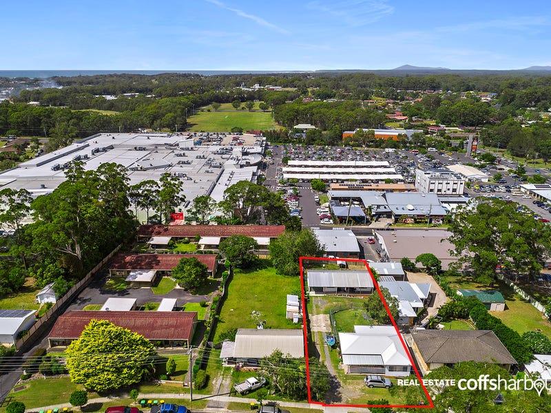 121 Sawtell Road, Toormina, NSW 2452