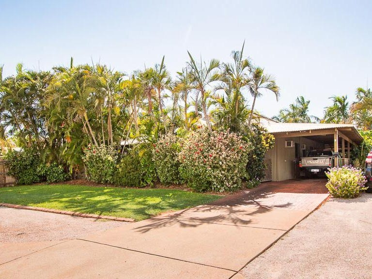 5 Biddles Place, Cable Beach, WA 6726
