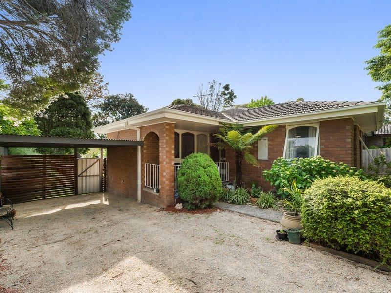 165 Forest Road, Boronia, Vic 3155
