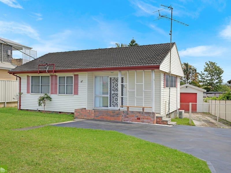 87 Queen Street, Lake Illawarra, NSW 2528