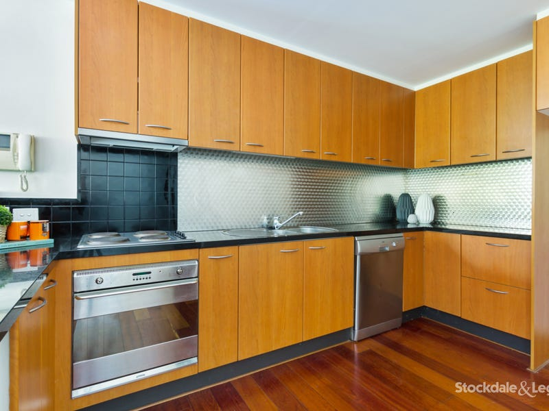 21/1 Sandilands Street, South Melbourne, Vic 3205