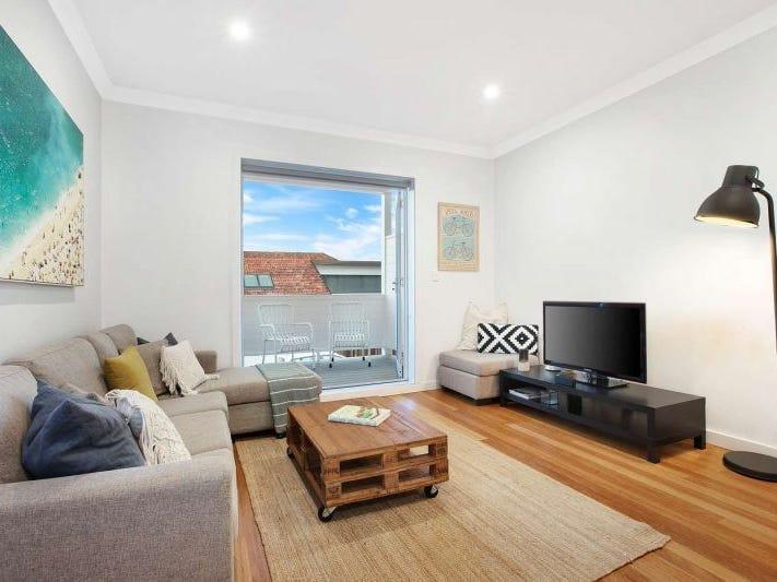 5/211-215 Bondi Road, Bondi, NSW 2026