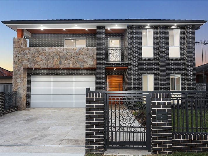 124 Stella Street, Fairfield Heights, NSW 2165