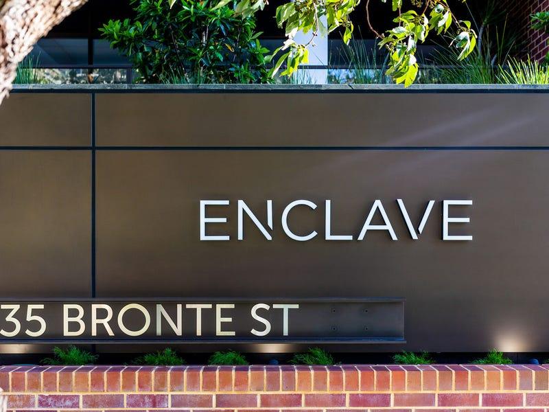902/35-37 Bronte Street, East Perth, WA 6004