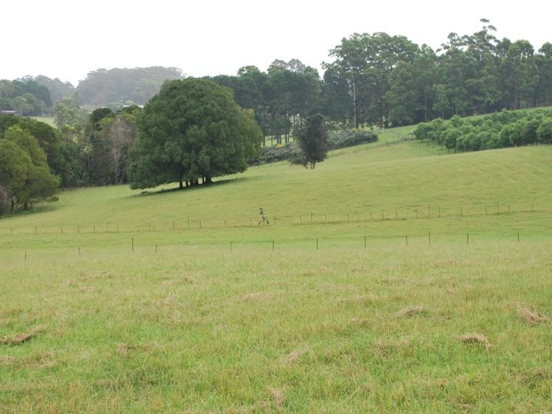 Lot 12 Pine Creek Way, Bonville, NSW 2450