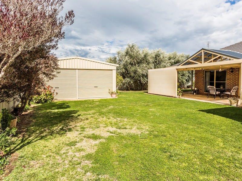 24 Aberdeen Way, Moama, NSW 2731