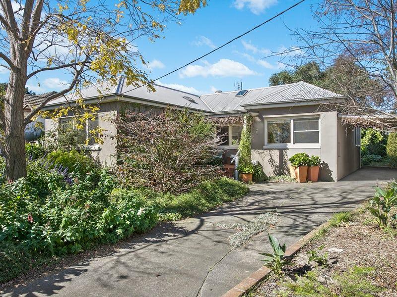 1 Helena Street, Mittagong, NSW 2575