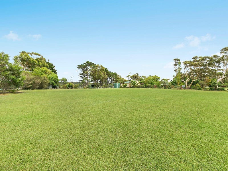 624 Darkes Forest Road, Darkes Forest, NSW 2508
