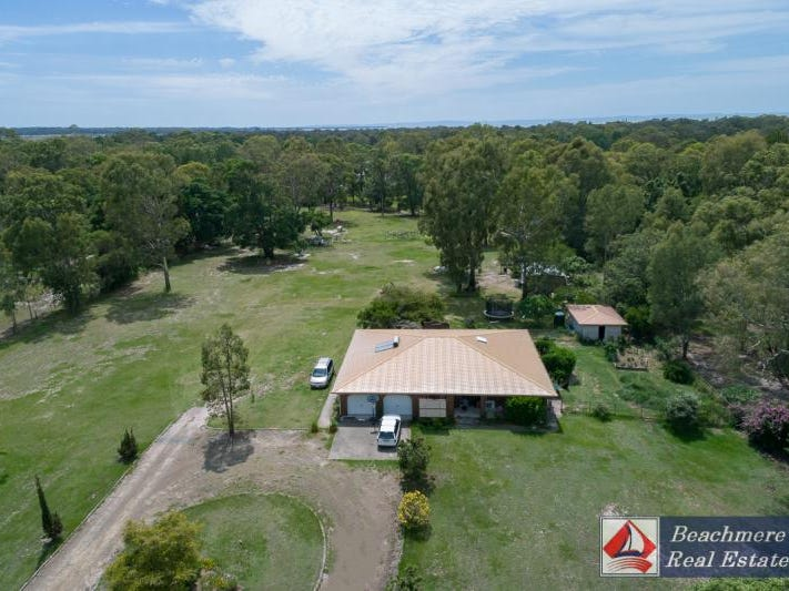 395 Bishop Road, Beachmere, Qld 4510