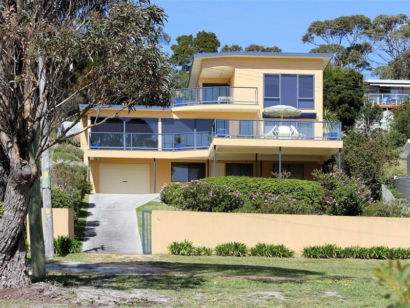 30 Main Road, Binalong Bay, Tas 7216