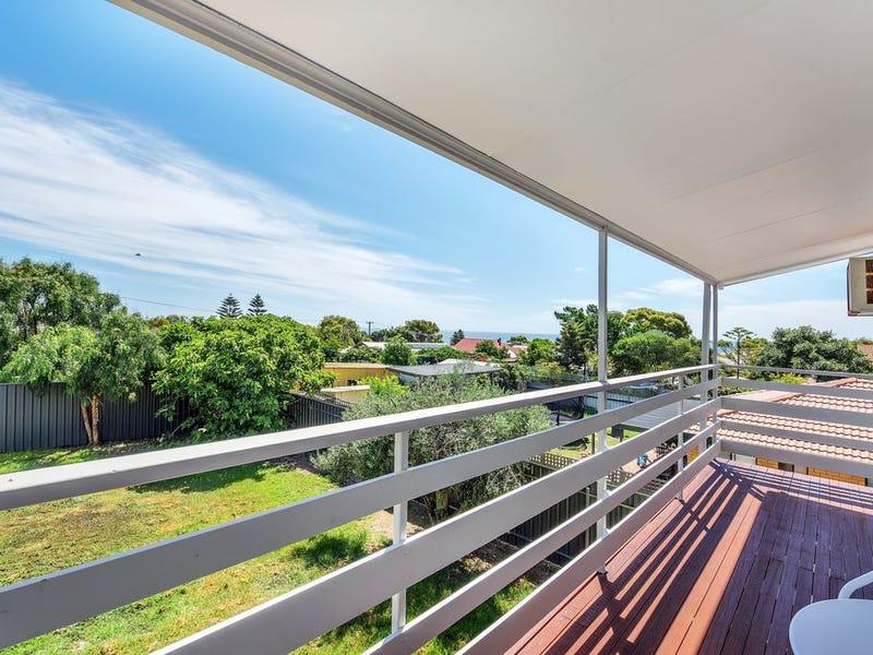 14 Sunnyside Avenue, Maslin Beach, SA 5170